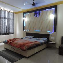 Hotel Abhimanyu in Pachmarhi