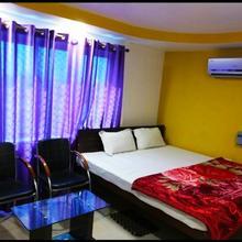 Hotel Abhimit Residency in Patna