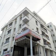 Hotel Abhiram in Nellore
