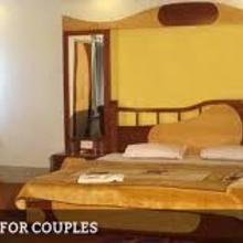 Hotel Abhishek in Bankura