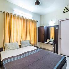 Hotel Abhishek in Nashik