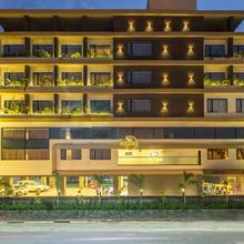 Hotel Abika Elite in Ujjain