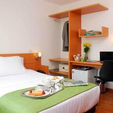 Hotel Abitare 56 By Stanzia in Bogota