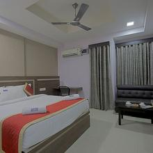 Hotel Abm International in Yelahanka