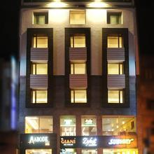 Hotel Abode in Amritsar