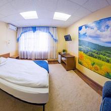 Hotel Absolut in Ufa