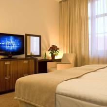 Hotel Academic in Sliac