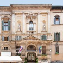 Hotel Accademia in Verona