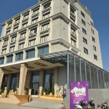 Hotel Accord Premier in Kotarlia