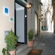 Hotel Acquario in Genova
