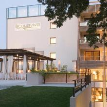 Hotel Acquaviva Del Garda in Desenzano Del Garda