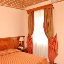 Hotel Acqui & Centro Benessere in Rivalta Bormida