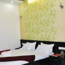 Hotel Adarsh in Nandgaon