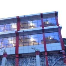 Hotel Adarsh And Resorts in Kathgodam