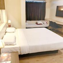 Hotel Adarsha Palace in Belgaum