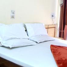 Hotel Aditya in Haridwar