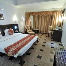 Hotel Aditya in Raipur