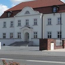Hotel Adler in Kostrzyn