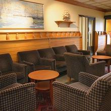 Hotel Adlon in Mariehamn
