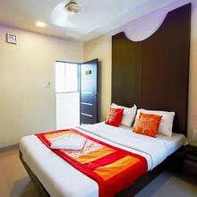 Hotel Adnoc Inn in Thane