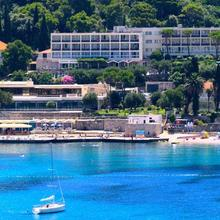 Hotel Adriatic in Dubrovnik
