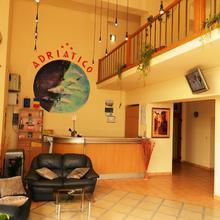 Hotel Adriatico in Timisoara / Temesvar