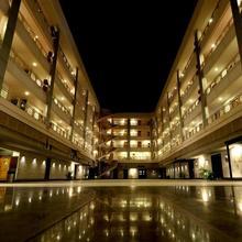 Hotel Agc in Aurangabad