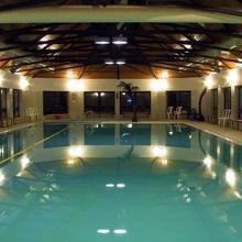Hotel Agro in Nagyvazsony