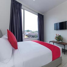 Hotel Agro in Kuantan