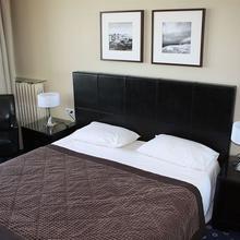 Hotel Aguado in Ancourt