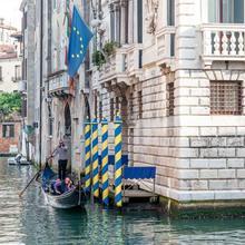 Hotel Ai Cavalieri Di Venezia in Venice