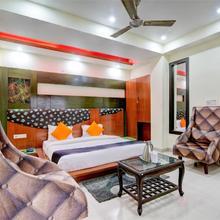 Hotel Aira Xing in New Delhi
