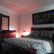 Hotel Aires del Quindío in Circasia