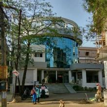 Hotel Airport Inn in Bhubaneshwar