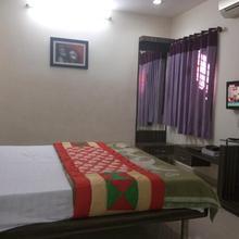 Hotel Ajanta in Mandal