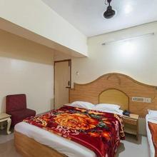 Hotel Ajantha Palace in Mysore