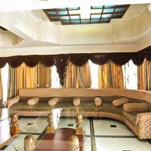 Hotel Ajay International in Prayagraj
