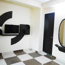 Hotel Ajay in Ujjain
