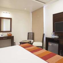 Hotel Ajmer Inn in Ajmer