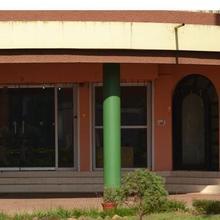 Hotel Akansha in Jagdalpur