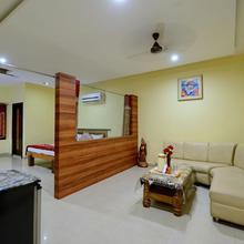 Hotel Akash in Korba