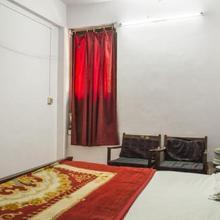 Hotel Akashdeep in Mount Abu