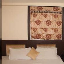 Hotel Akshat in Chhindwara