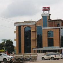 Hotel Akshat Residency in Sidhi