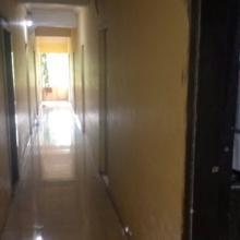 Hotel Akshay in Palghar