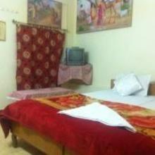 Hotel Akty Jaisalmer in Jaisalmer