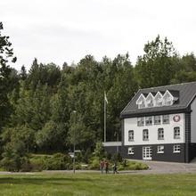 Hotel Akureyri in Akureyri