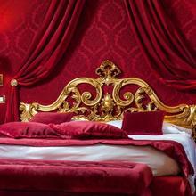 Hotel Al Duca Di Venezia in Mestre