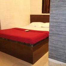 Hotel Al Mehraj in Mumbai