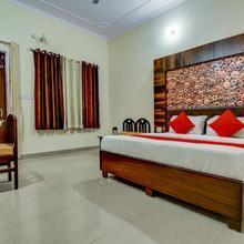 Hotel Al-saif in Khilchipur